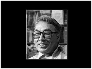 Рытхэу Ю.С. 85 лет со дня рождения