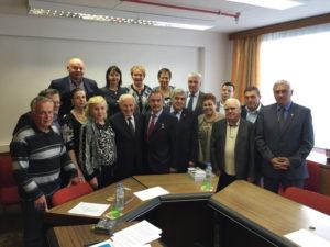 vstrecha_gubernator-2016-3