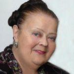 Ольга Седлецкая